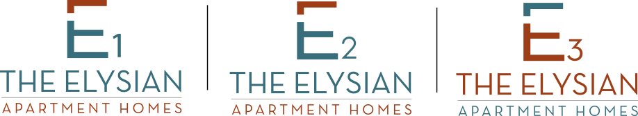 The Elysian Apartment Homes